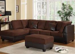 Furniture Cheap Living Room Sets Under  Camden Sofa Fiona - Inexpensive living room sets