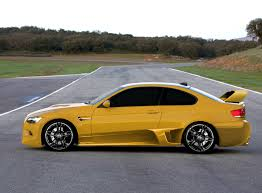 Bmw M3 Coupe - bmw m3 coupe mod by dixiecup101 on deviantart