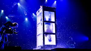the illusionists orange county tickets n a at segerstrom center