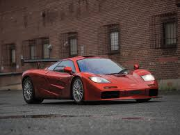 mclaren f1 factory rm sotheby u0027s 1998 mclaren f1 u0027lm specification u0027 monterey 2015