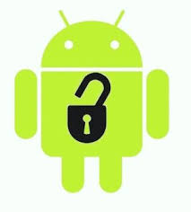 android phone unlocked how to unlock android phone or tablet if you forgot the pattern