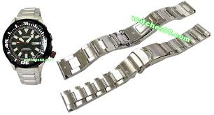 seiko solid bracelet images Watches88 seiko 22mm solid stainless steel bracelet for srp227 jpg