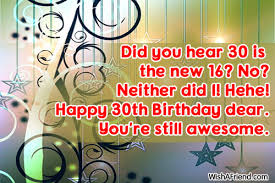 doc 30th birthday cards for son u2013 30th birthday card 56