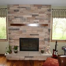 Fireplace Refacing Kits by Decor Fireplace Resurfacing Kits Fireplace Refacing