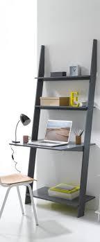 le bureau originale le bureau échelle une solution gain de place et déco originale à la