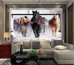 3d bars wallpapers 130 best papier peint images on pinterest wallpaper photo