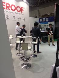 japan home building show 2014 2014 11 12 14 주 페루프