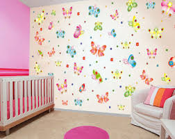 Wall Decor Stickers For Nursery Wall Decals Nursery Children Wall Sticker Wall Decals Baby