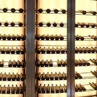 wine racks vinotemp