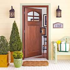 Home Entry Ideas Four Inspiring Front Entry Ideas