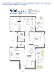 Most Interesting 900 Square Feet Duplex House Plans 13 Sq Ft Home