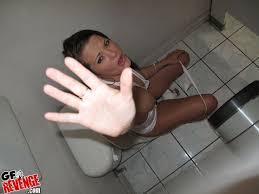 Gf Revenge Bathroom Revenge Bathroom