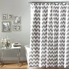 Gray Bathroom Window Curtains Bathroom Window Curtains Target Size Of Gray Window