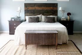 bedroom makeovers bedroom bedroom makeover perfect on bedroom decoration planner