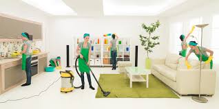 house cleaning images house cleaning services dclutterbug home cleaning springfield il