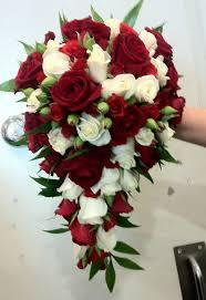 Rose Flower Design Best 10 Red And White Roses Ideas On Pinterest Black Red