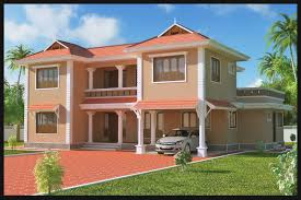 Rajasthani Home Design Plans by Apartment Exterior Design Ideas Philippines Http Shapeweekly
