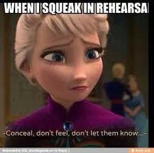 Clarinet Player Meme - 74 best music puns images on pinterest choir humor funny stuff