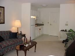 photo gallery interiors senior living northampton ma western