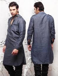 men kurta pajama with elegant designing xcitefun net