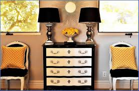 Black White Gold Bedroom Ideas Black White Gold Bedroom Ideas The Best Of Bed And Bath Ideas