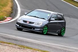 honda civic ep3 coilovers honda civic type r ep3 coilover review