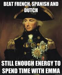 Dutch Memes - beat french spanish and dutch still enough energy to spend time