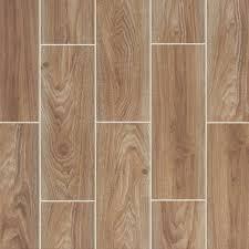 floor and tile decor home decor inspiring wooden floor tiles wooden 2 sophieheawood com