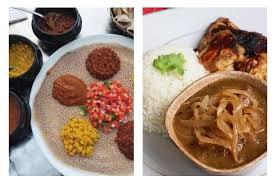 spécialité africaine cuisine 20 spécialités africaines que vous devez absolument goûter