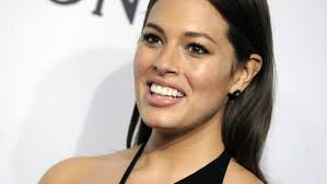 pubic hair at the beach the real message behind ashley graham s beach body ad