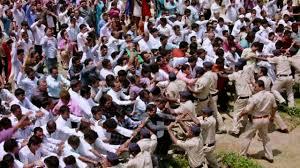 munnabhai mbbs 2003 part 2 sanjay dutt ᖴᑌᒪᒪ ᕼiᑎᗪi