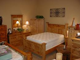 Old World Bedroom Furniture Stores Old World Dining Table - Big lots browse furniture bedroom