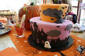 100 fun halloween cake ideas 35 halloween cupcake ideas