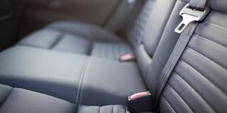 Do It Yourself Car Upholstery Car Upholstery 3 Reasons You Should Have Your Convertible Top