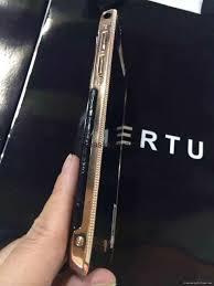 vertu phone ferrari vertu signature touch paris clous vertu phone wireless charger d