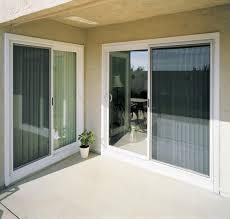glass door home depot choice image glass door interior doors