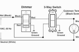 dimmer wiring diagram australia wiring diagram