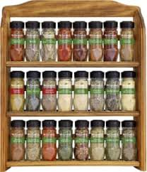 Spice Rack Mccormick Top 10 Spice Racks Of 2017 Video Review