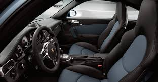 porsche graphite blue interior 2011 ice blue porsche 911 turbo s wallpapers