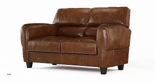 nettoyage d un canapé en cuir kit reparation canape simili cuir frais nettoyer canapé en
