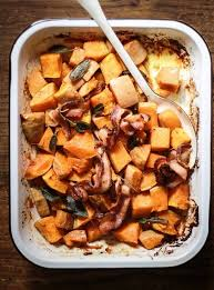 the best butternut squash recipes to make this thanksgiving huffpost