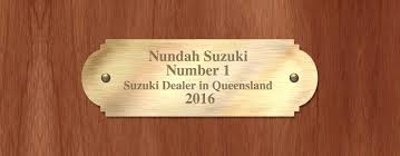 lexus spare parts kedron suzuki dealer nundah suzuki