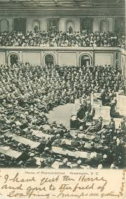 house trivia us house of representatives history art u0026 archives
