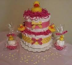 Diaper Centerpiece For Baby Shower by 130 Best Diaper Cake Images On Pinterest Baby Shower Gifts Baby