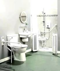 handicapped bathroom design handicap bathroom designs pictures splendid guide handicap bathrooms