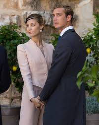 religious wedding religious wedding of prince felix of luxembourg