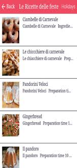 cuisine cookeo ricette cuco e cookeo on the app store