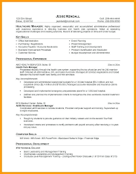 general resume objective general objective for resumes objective statement resume