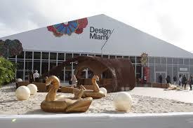 Miami Home Decor by Home Design Miami Captivating Home Design Miami Ideas Best Image