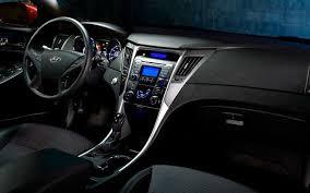 hyundai sonata fully loaded price 2011 hyundai sonata limited hyundai midsize sedan review